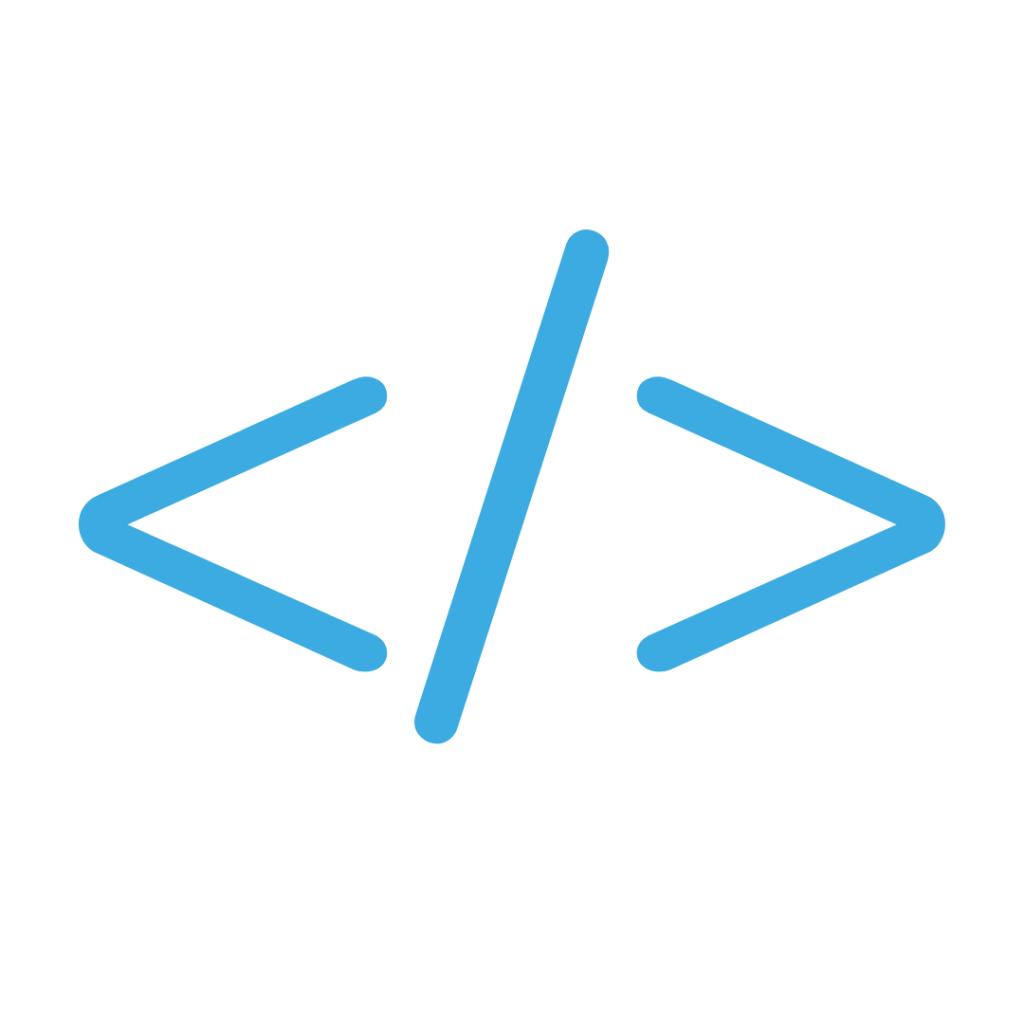 Code Software development company