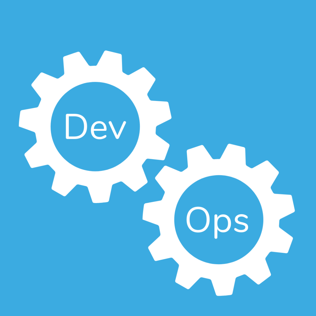 DevOps wheels