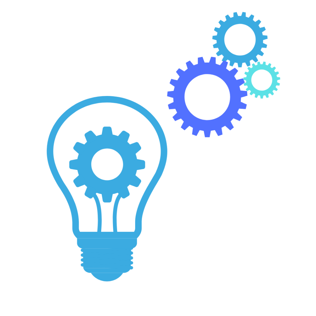 Machine learning ideas