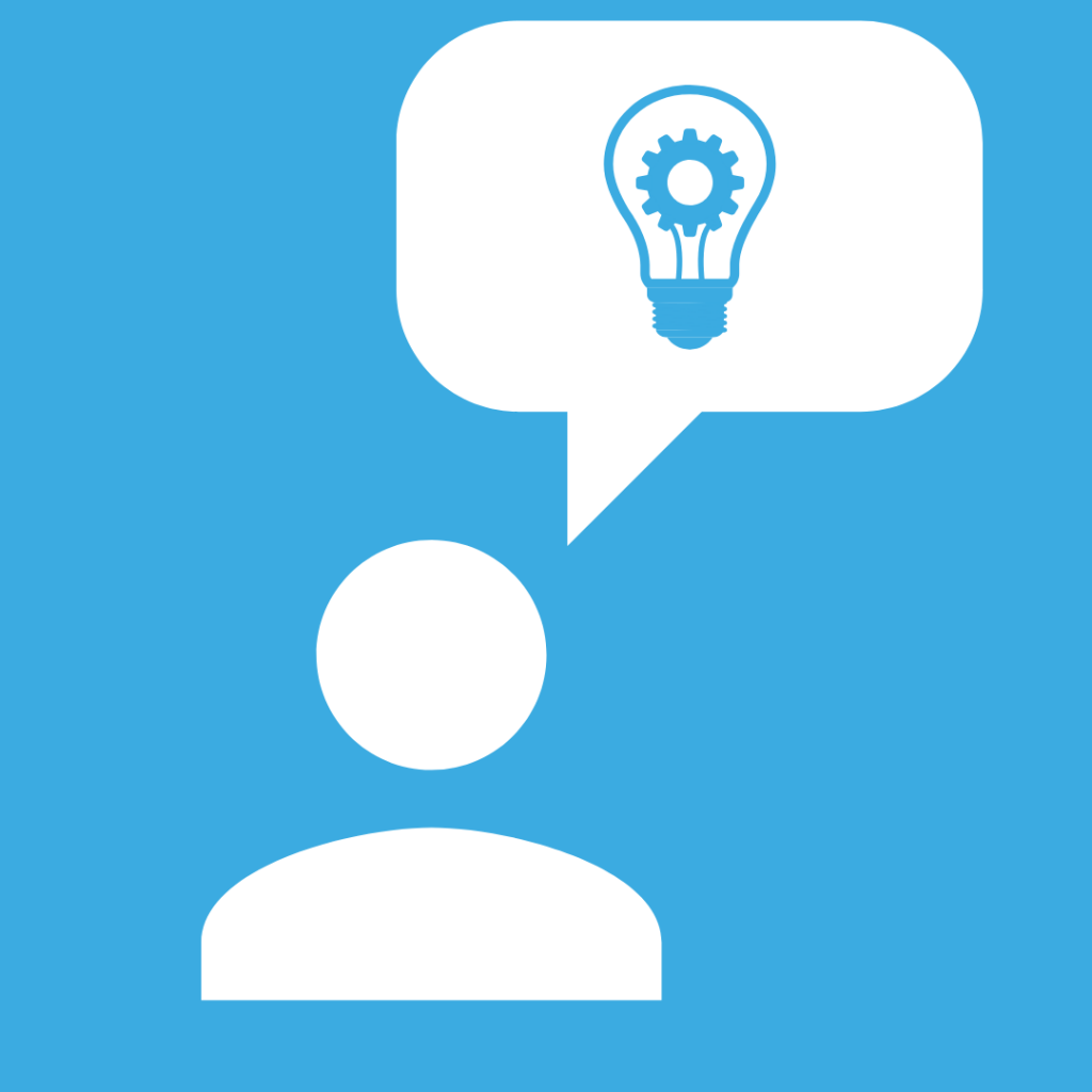 Ideas at Koukio for managed services consulting