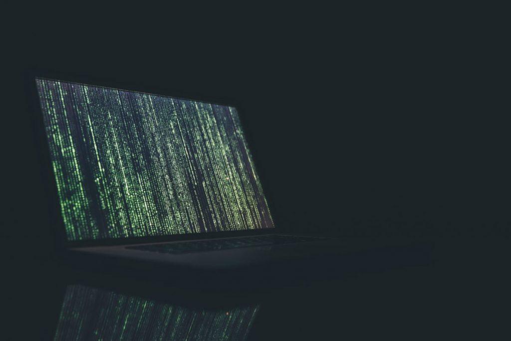 Limits Big Data