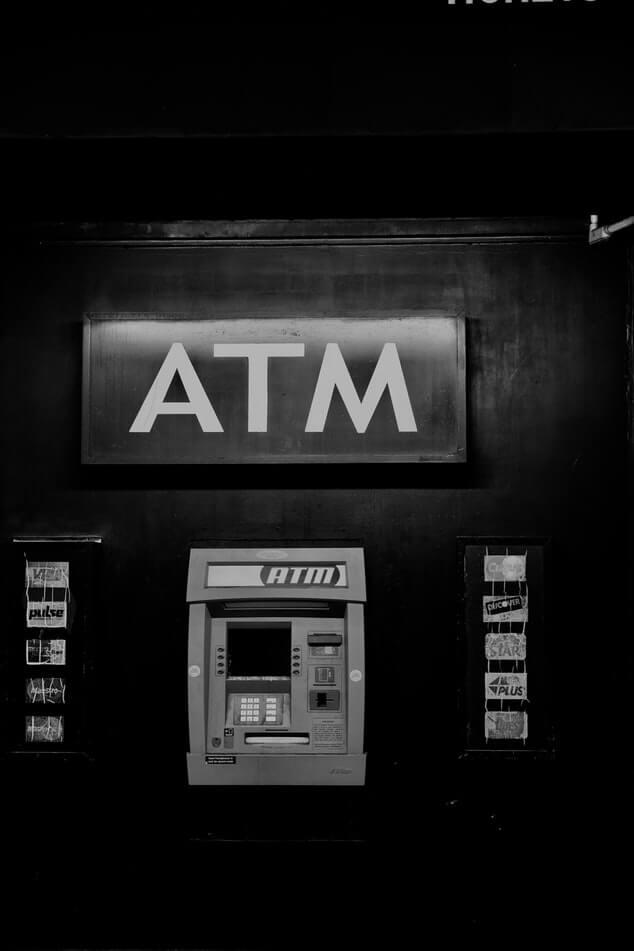 Banking_software