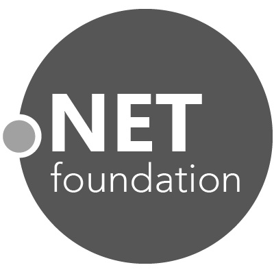 dotnet foundation