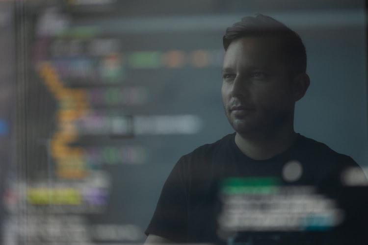 Aprendizaje_automático