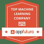 Machine_Learning