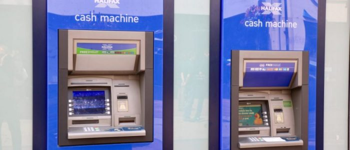 banking artificial intelligence